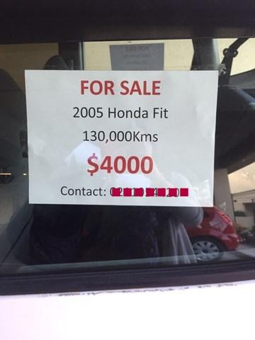 ニュージーランド NZ 車 中古車 売買 個人