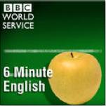 英語のリスニング対策はこれだけでOK!使わないともったいないポッドキャスト英会話5選 英語耳