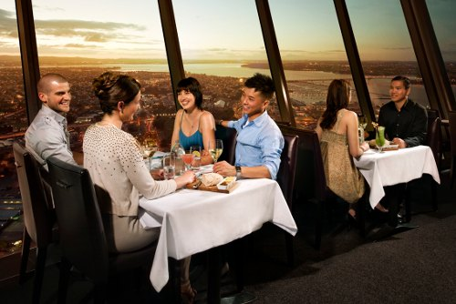Orbit-Revolving-Restaurant-Auckland
