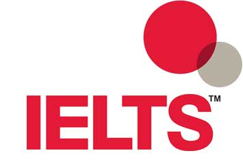exams-ielts-アイエルツ