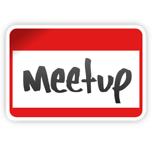 meet up ミートアップ イベント アプリ ニュージーランド オークランド 英会話