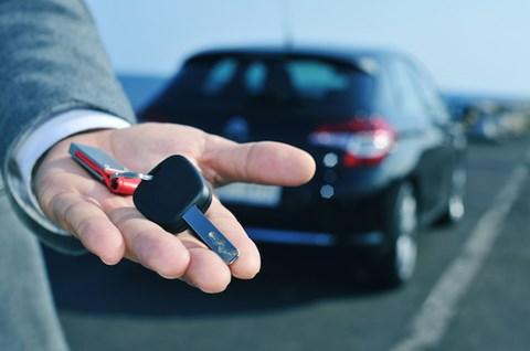 ニュージーランド 車 運転 免許証 国際運転免許証