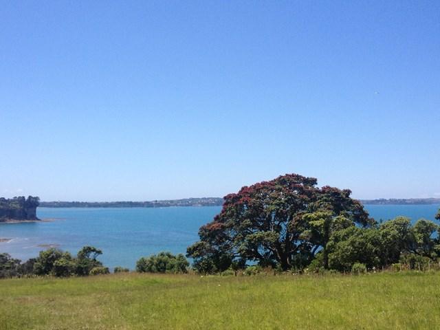 ロングベイ ヌーディストビーチ ヌード 裸 オークランド ニュージーランド