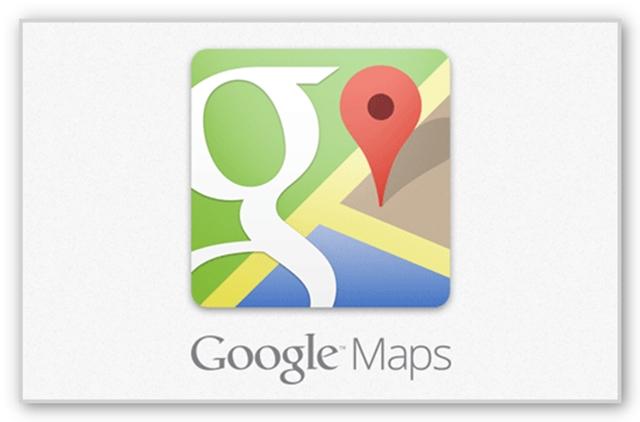 グーグルマップ オフライン 利用